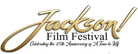 JXN Film Festival